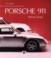 Porsche 911, Forever Young