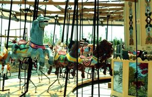 carousel02_lg