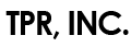 TPR, Inc. / Beeman Jorgensen, Inc.